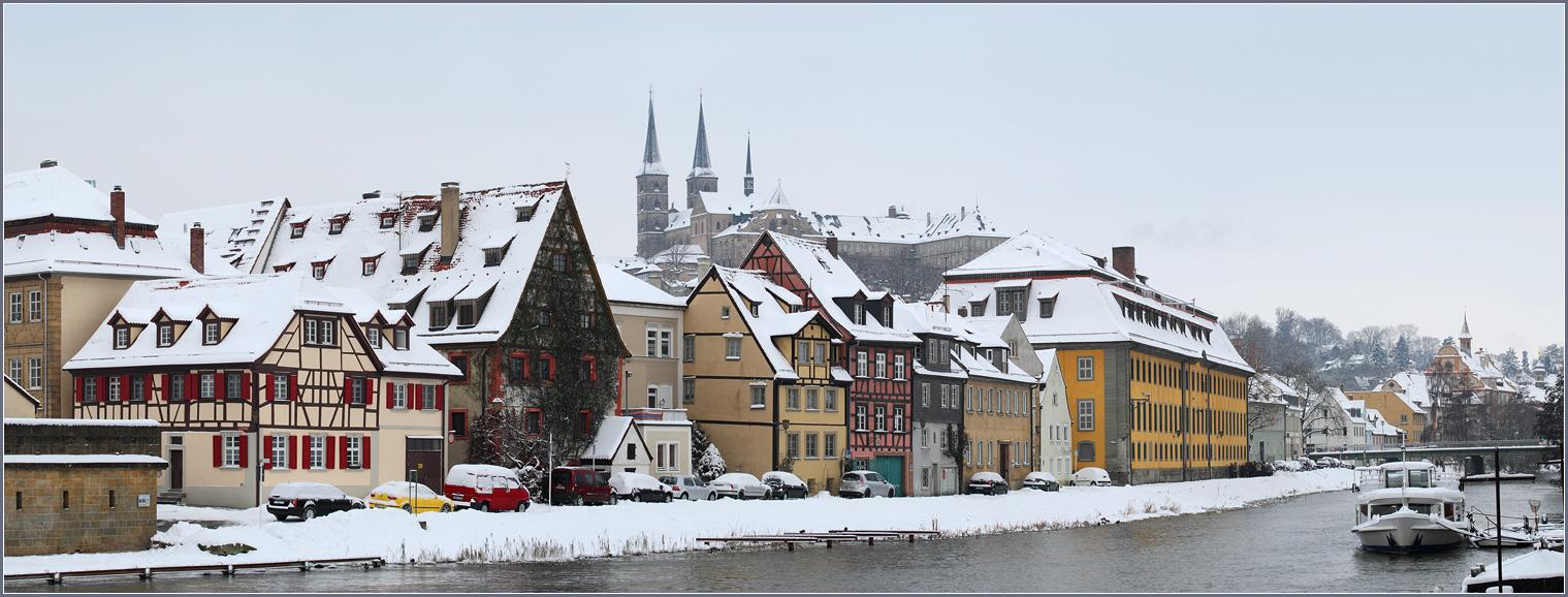 Картинки по запросу нюрнберг зимой