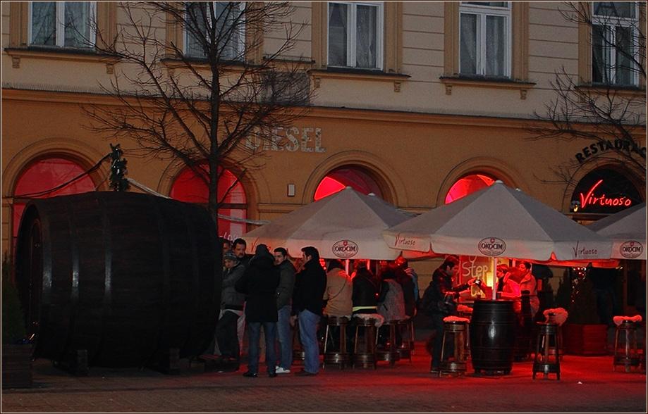 [Изображение: Krakow_15_sm.jpg]