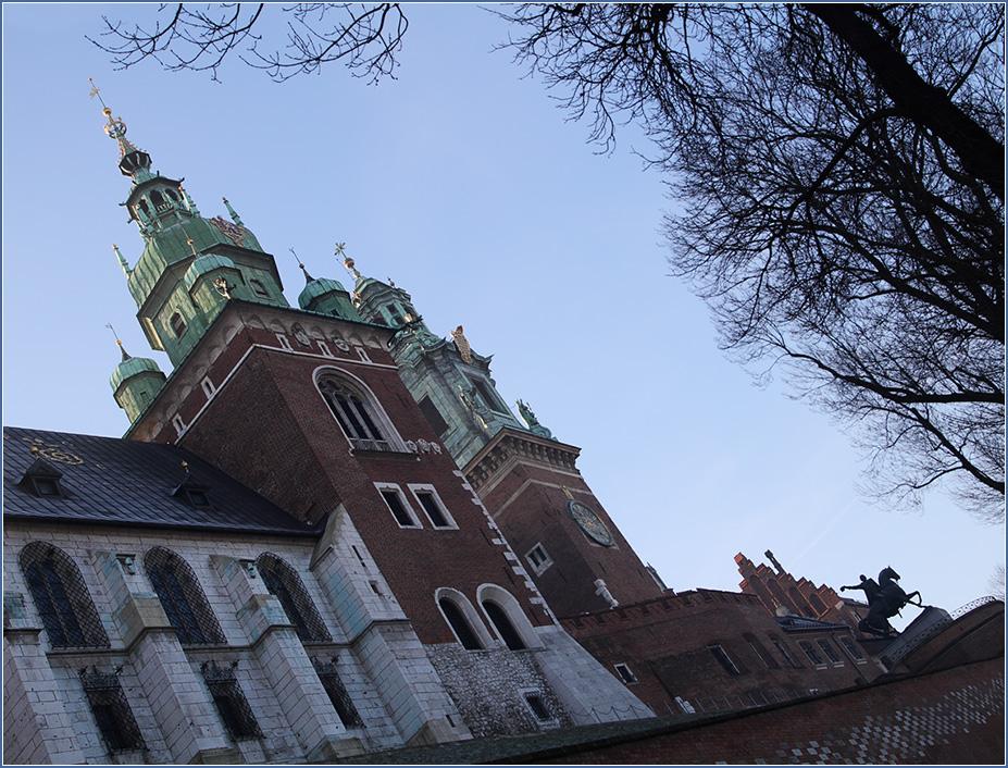 [Изображение: Krakow_18_sm.jpg]