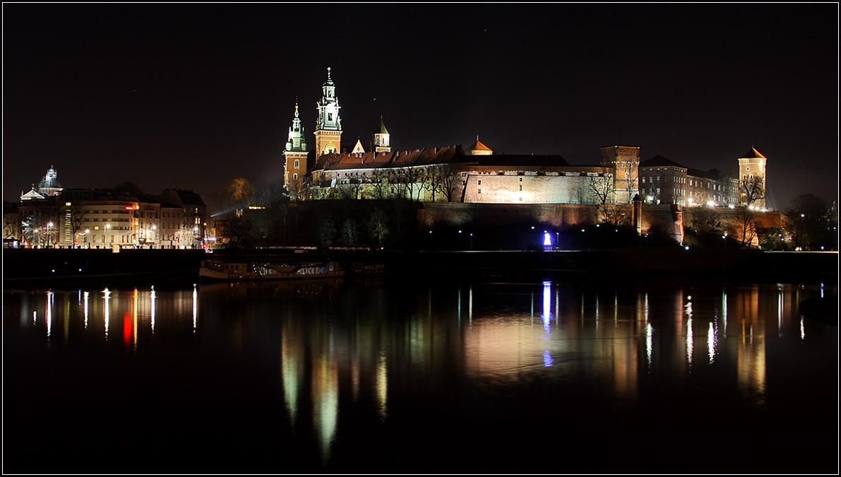 [Изображение: Krakow_1_sm.jpg]
