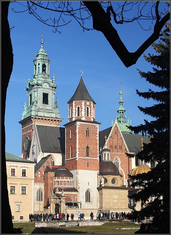 [Изображение: Krakow_20_sm.jpg]