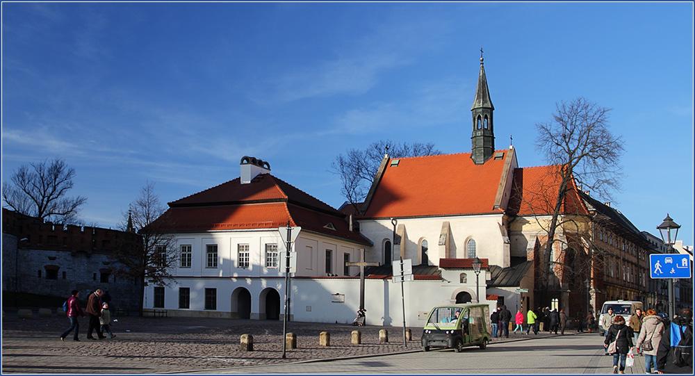 [Изображение: Krakow_26_sm.jpg]