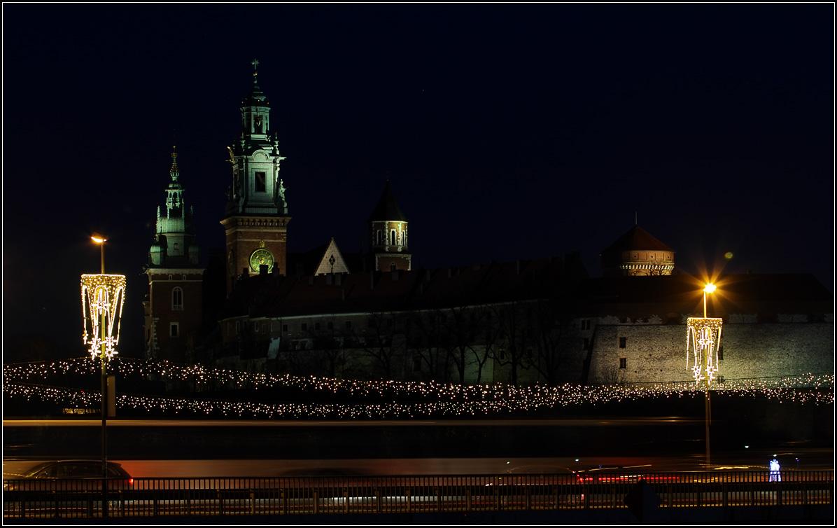 [Изображение: Krakow_2_sm.jpg]