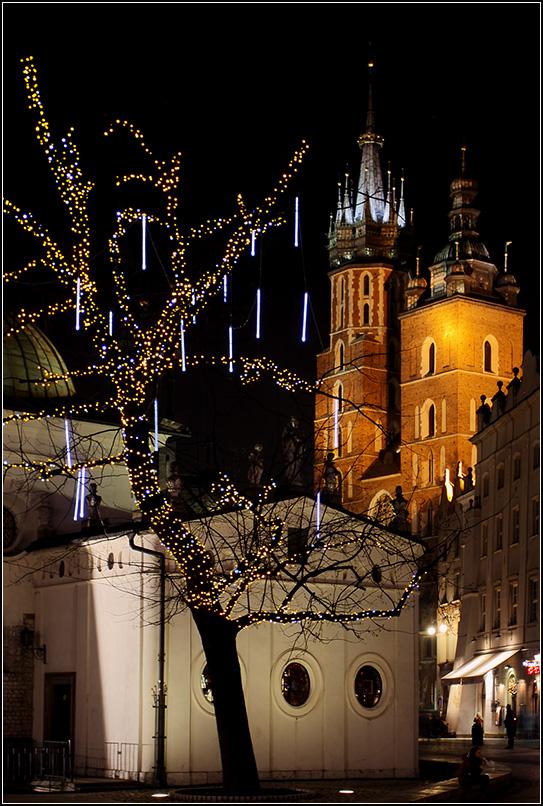 [Изображение: Krakow_5_sm.jpg]