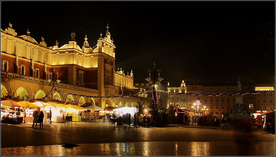 [Изображение: Krakow_6_sm.jpg]