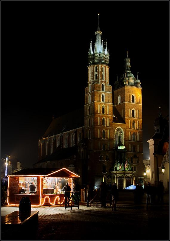 [Изображение: Krakow_7_sm.jpg]