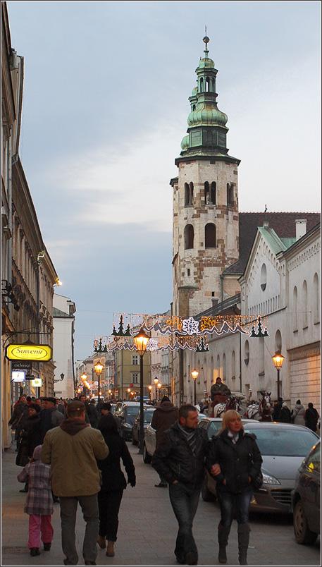 [Изображение: Krakow_8_sm.jpg]