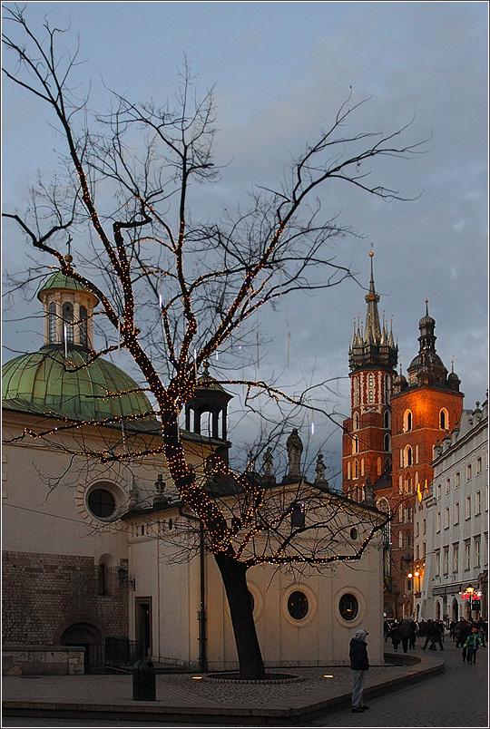 [Изображение: Krakow_9_sm.jpg]