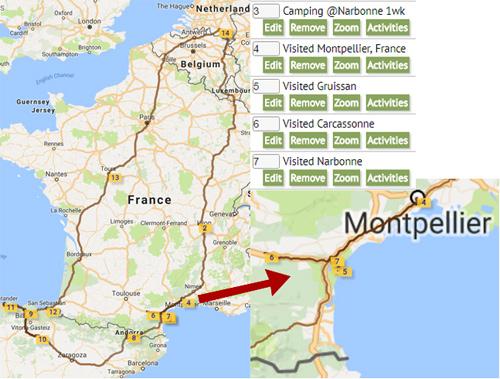 [Изображение: map_narbonne.jpg]