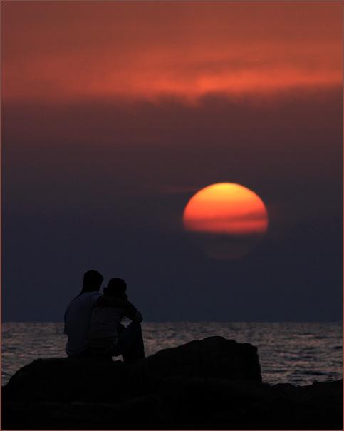 ����<�����> ����� ������ ������� sunset_1_8_sm.jpg